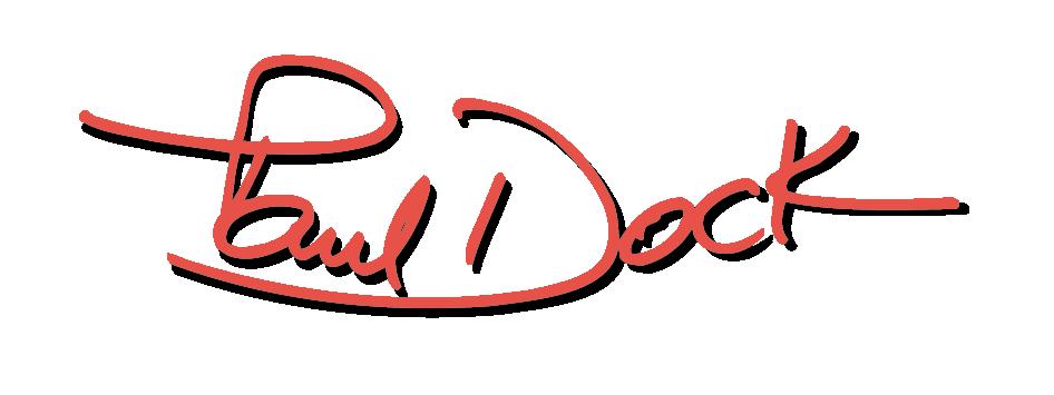 Vins Paul Dock