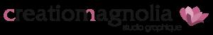 logo-magnolia-fond-blanc